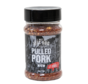 Not Just BBQ Pulled Pork Seasoning 210 gram
