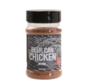 Not Just BBQ Beer Can Chicken Rub 200 gram