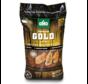 Green Mountain Premium Gold Eik/Hickory/Maple BBQ Pellets 12.7 kilo