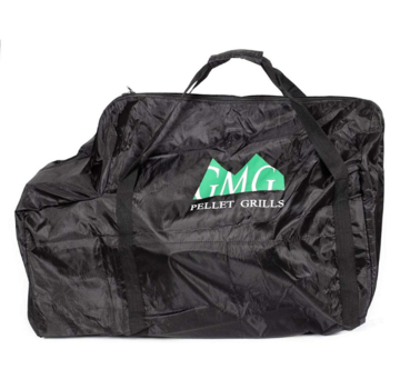 Green Mountain Green Mountain Grills TREK carrier bag