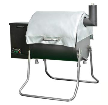Green Mountain Green Mountain Grills TREK Thermal Blanket