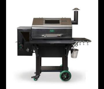 Green Mountain Green Mountain Grills Daniel Boone Prime WIFI RVS