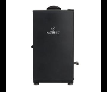 Masterbuilt Masterbuilt 30 Inch 1.8 Digital Electric Rookoven
