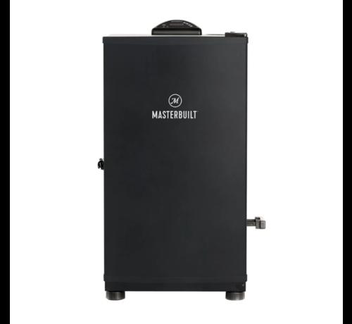 Masterbuilt Masterbuilt 30 Inch 1.8 Digital Electric Smoker