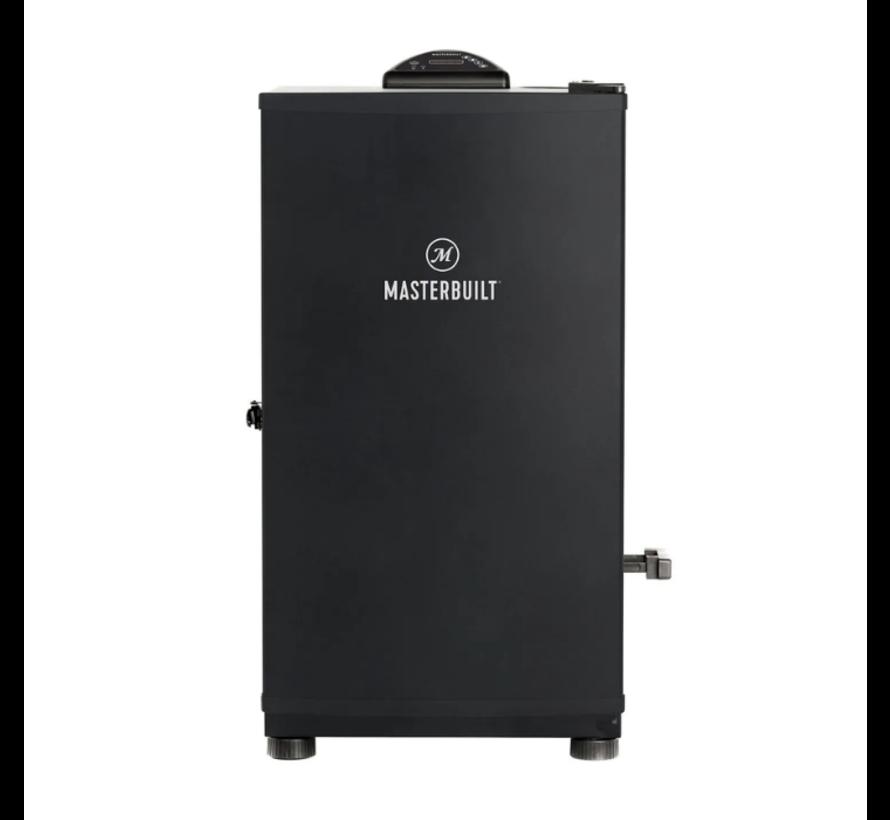 Masterbuilt 30 Inch 1.8 Digital Electric Smoker