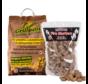 Grillmais / Aanmaakblokjes Deal 3 kg