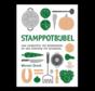 Stamppot Bijbel