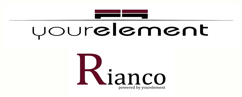 yourelement - Rianco