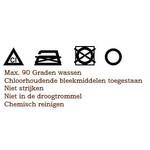 Matrassenfabrikant Hoeslaken waterdicht 140x200