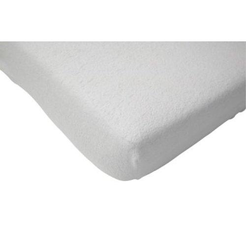 Matrassenfabrikant Hoeslaken waterdicht 160x200