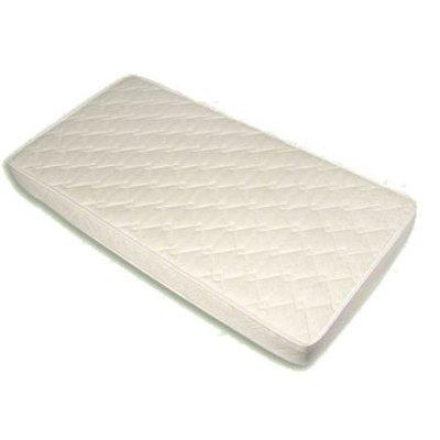 Oud matras meenemen bij levering nieuwe matras