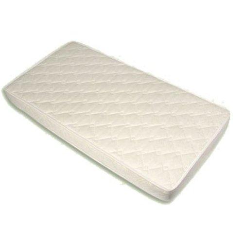 Matrassenfabrikant Oud matras meenemen bij levering nieuwe matras
