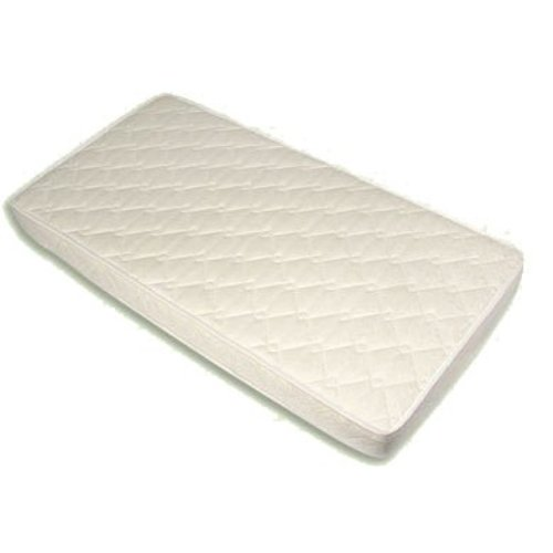 Matrassenmaker Oud matras meenemen bij levering nieuwe matras