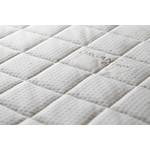 Matrassenfabrikant Koudschuim HR55 oplegmatras tot 160cm breed