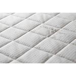 Matrassenfabrikant Koudschuim HR55 oplegmatras tot 150cm breed