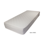 Matrassenfabrikant Koudschuim HR65 tot 80cm breed matras op maat