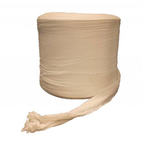 Matrassenfabrikant Koudschuim HR65 tot 70cm breed matras op maat