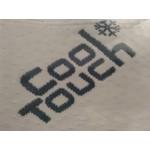 Matrassenfabrikant Koudschuim HR55 oplegmatras tot 180cm breed