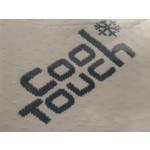 Matrassenfabrikant Koudschuim HR80 oplegmatras tot 150cm breed
