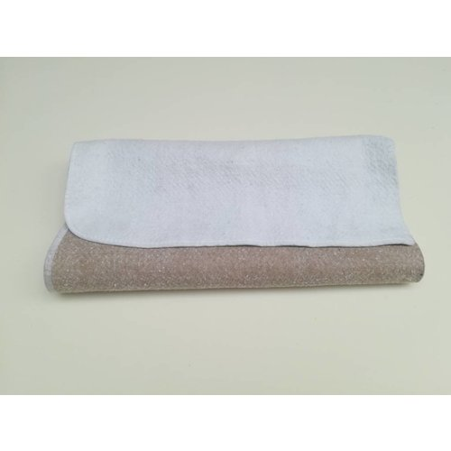 Matrassenfabrikant Koudschuim HR80 tot 70cm breed matras op maat