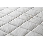 Matrassenfabrikant oplegmatras 120x185 Traagschuim