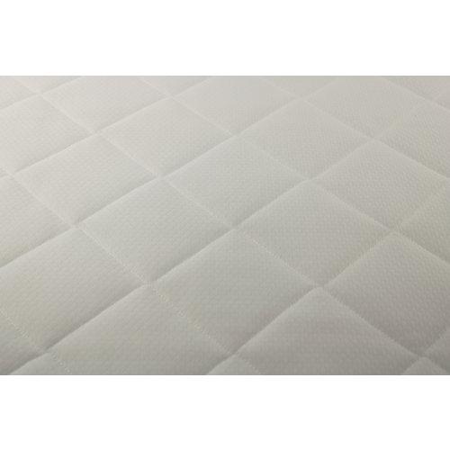 Matrassenfabrikant oplegmatras 120x190 Traagschuim