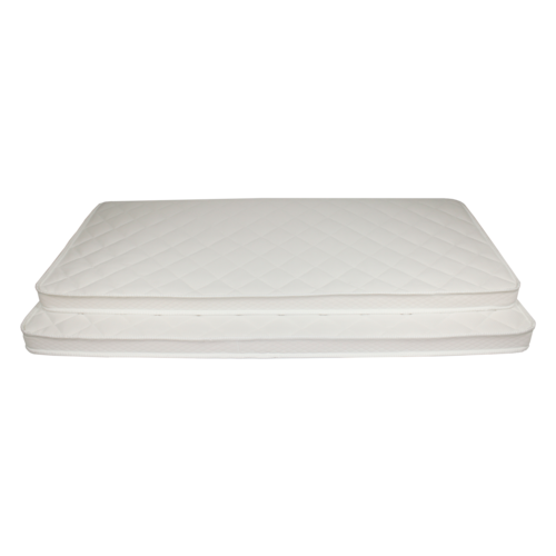 Sertel Tailor Made Mattress Topmatras 160x200 koudschuim HR80  zacht