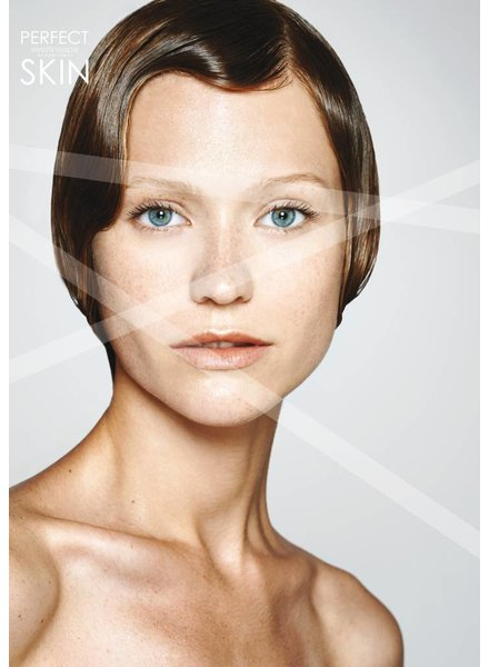 Perfect Skin Bright Refine Pro