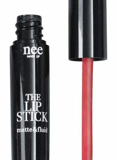 Nee The Lipstick Matte & Fluid 5.5 ml