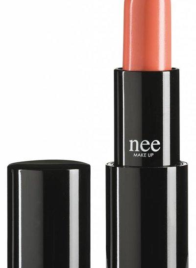 Nee BB Lipstick 4.5 ml