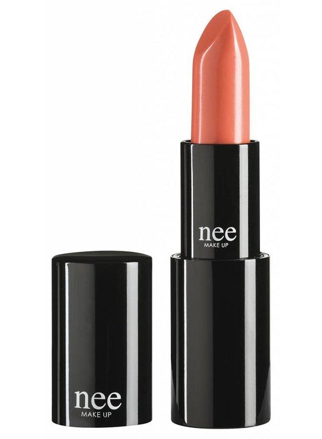 BB Lipstick 4.5 ml