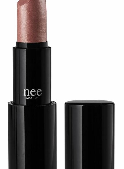 Nee BB Lipstick 4.5 ml