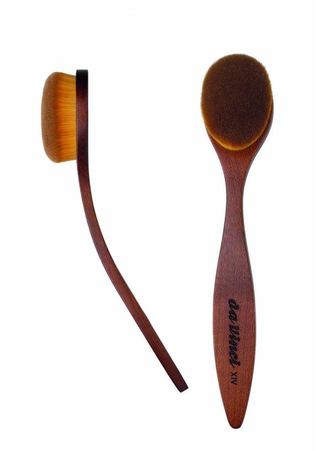 Face Brush 925-14