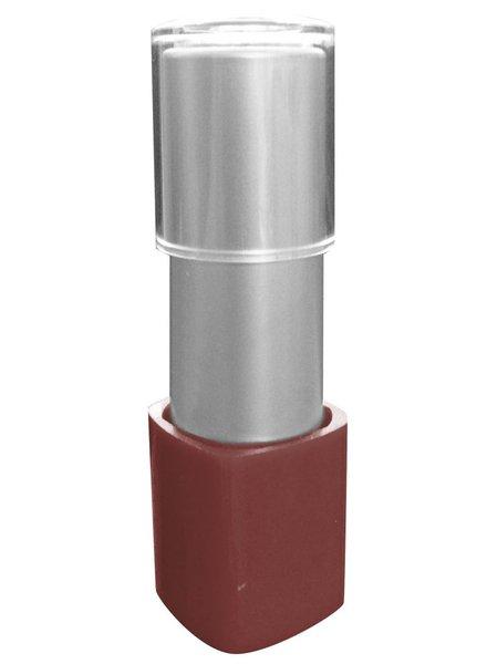 Nee TESTER Blister Lip Repaire 3.4 g