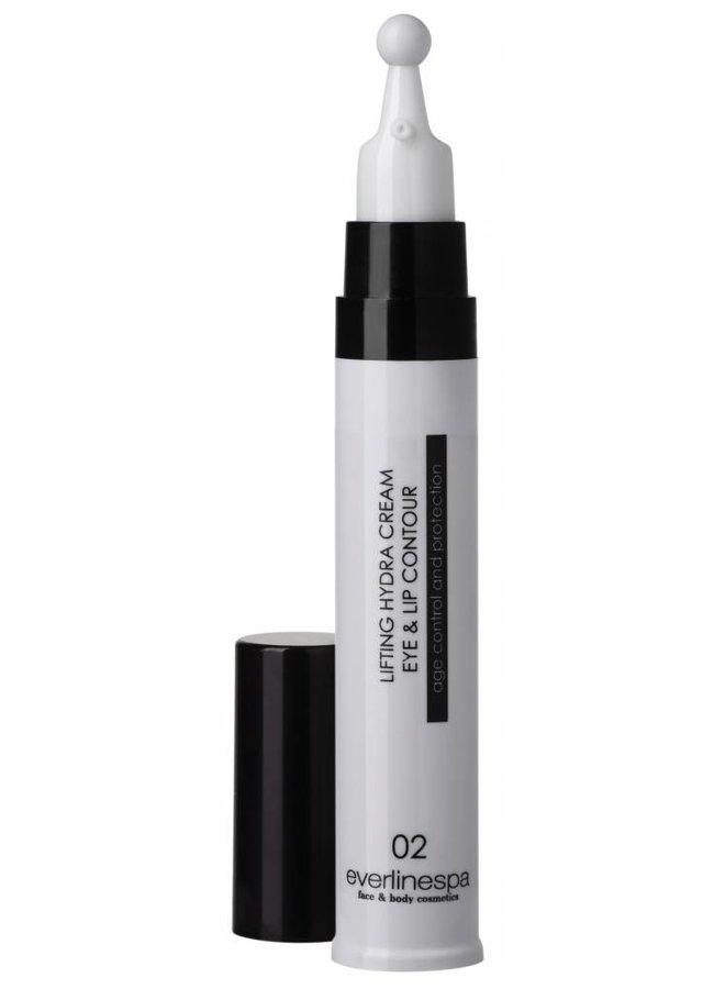 Lifting Hydra Cream Eye & Lip Contour 15 ml