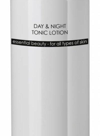 Nee Day & Night Tonic Lotion 500 ml
