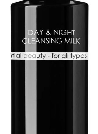 Perfect Skin Day & Night Cleansing Milk 200 ml