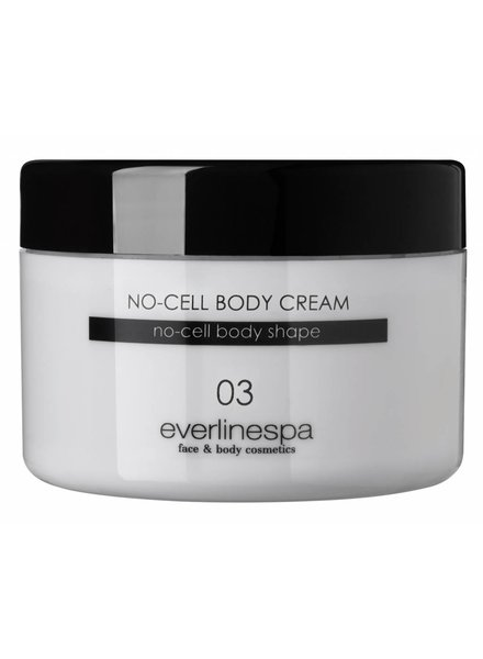 Perfect Skin No-Cell Body Cream 250 ml