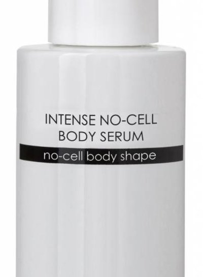 Perfect Skin Intense No-Cell Body Serum 50 ml