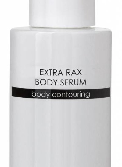 Perfect Skin Extra Rax Body Serum 50 ml