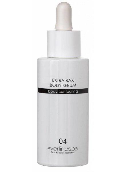 Perfect Skin Extra Rax Body Serum 50 ml
