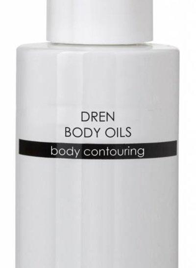 Perfect Skin Dren Body Oils 50 ml