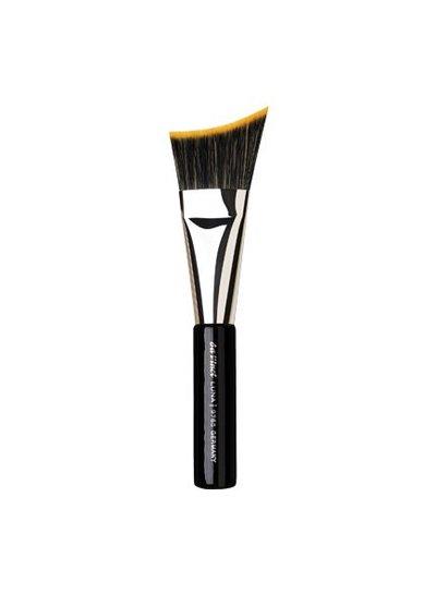 Nee Rondo Luna, Contouring Brush 9765