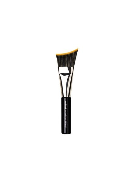 Nee Classic Rondo Luna Contour Brush 9765