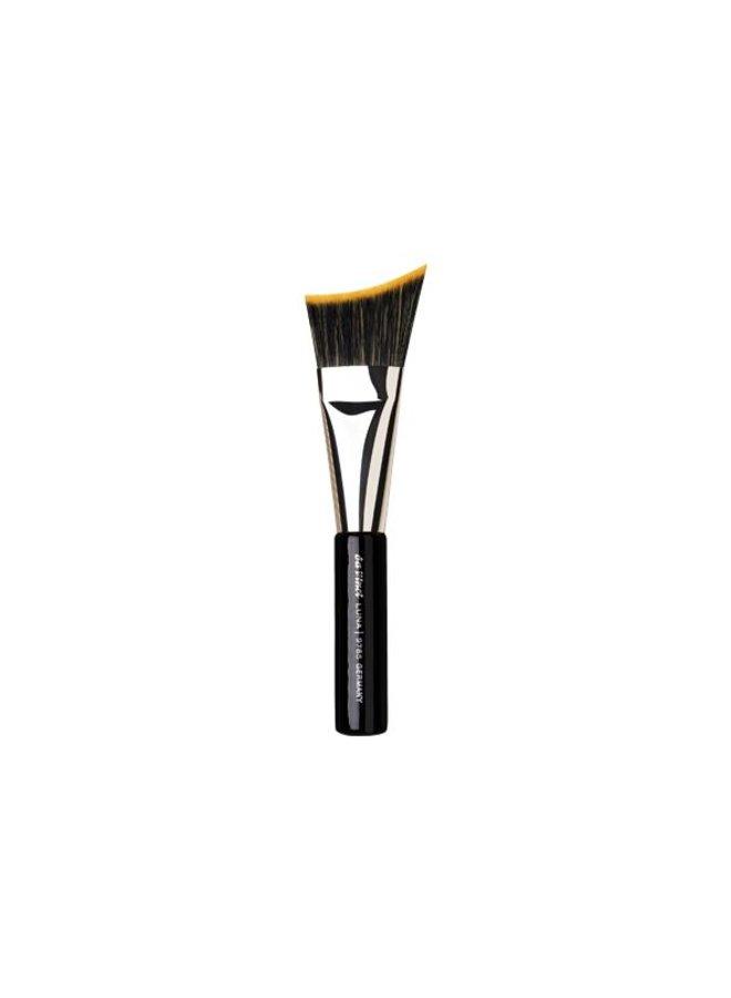 Classic Rondo Luna Contour Brush 9765