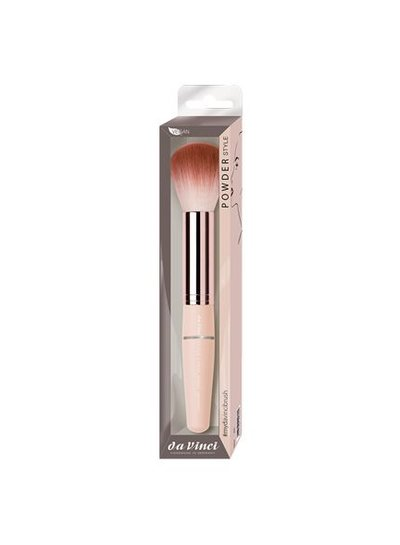 DaVinci Style Powder Brush 94227