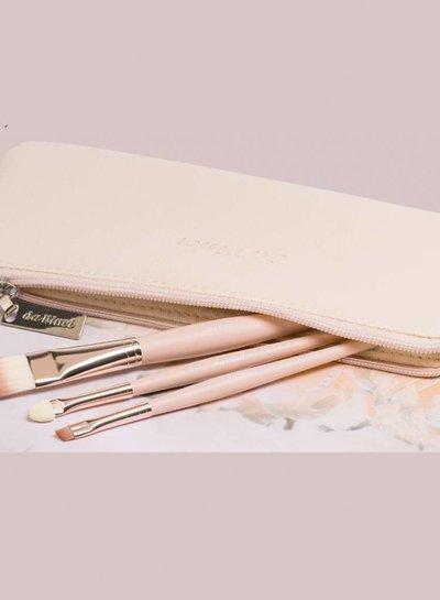 DaVinci Limited Style Brush Set 4837