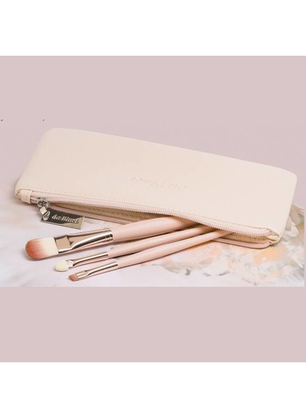DaVinci Limited Style Brush Set 4837
