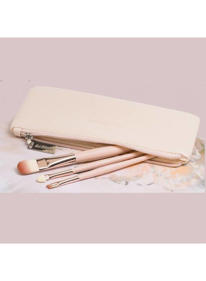 Limited Style Brush Set 4837