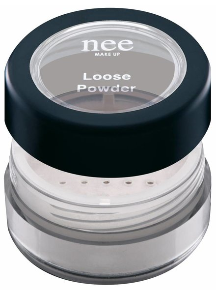 Nee Loose Powder HD 12 g